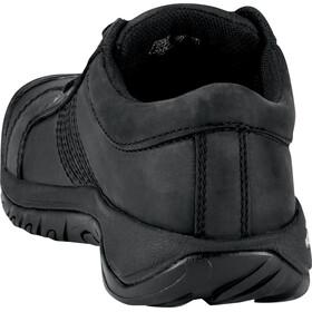 Keen Austin Shoes Men, black